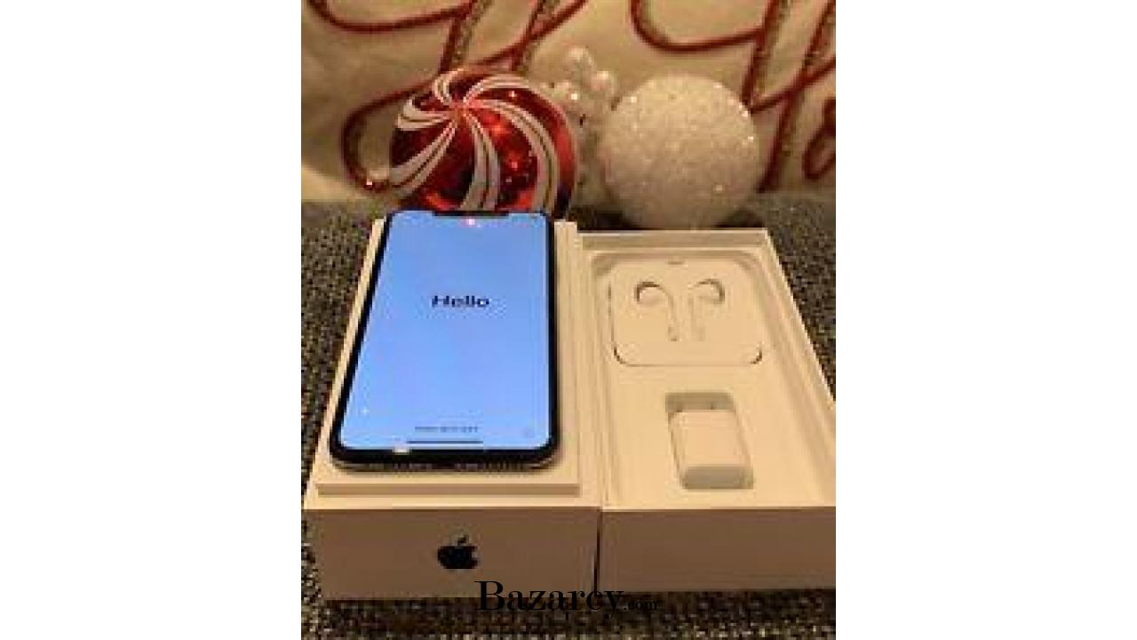 Original Apple iphone xs available for sale