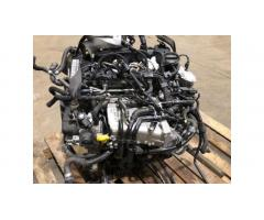 engines,gearboxes and cars accessories for sale