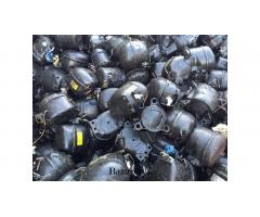 HDPE BOTTLE == $250 Per MT