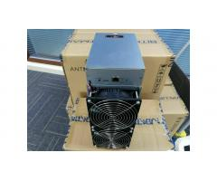 Selling Bitmain Antminer S9 14th with PSU