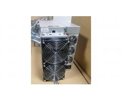 In Stock New Antminer S19 Pro Hashrate 110Th/s