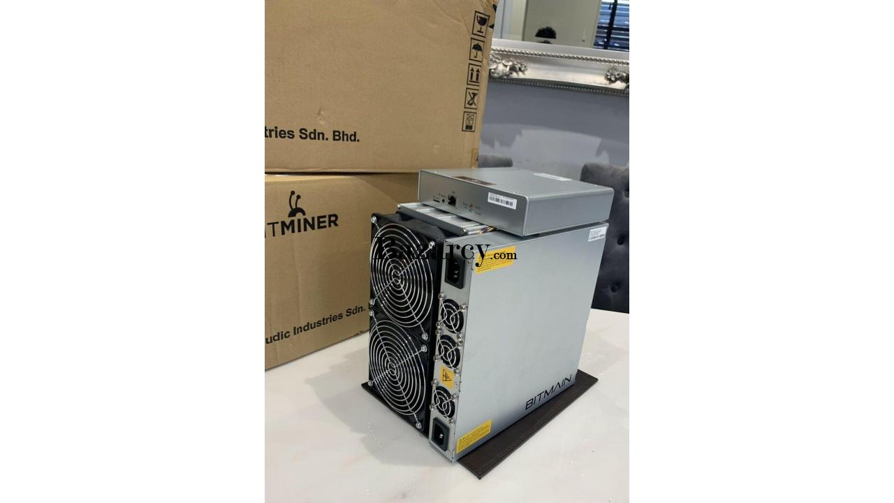 wholesale New Bitmain Antminer s19 pro s19jpro with PSU