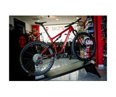 2021 Specialized S-Works Aethos - Dura Ace Di2