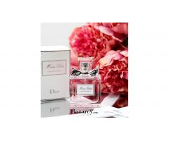 Парфюм Miss dior blooming bouquet